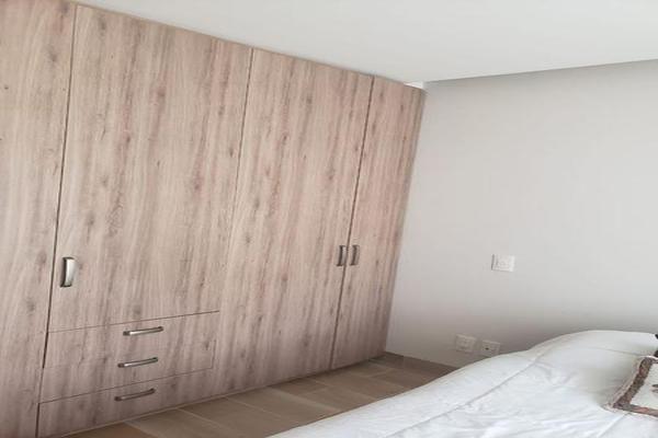 Foto de casa en venta en  , san francisco, san mateo atenco, méxico, 8055372 No. 13
