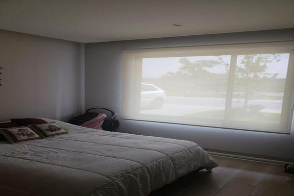 Foto de casa en venta en  , san francisco, san mateo atenco, méxico, 8055372 No. 16