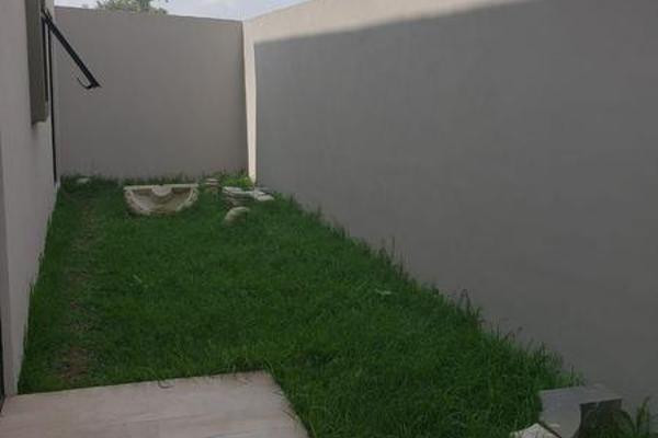 Foto de casa en venta en  , san francisco, san mateo atenco, méxico, 8055372 No. 17