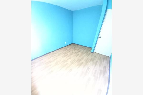Foto de casa en venta en san francisco , san pablo autopan, toluca, méxico, 0 No. 02