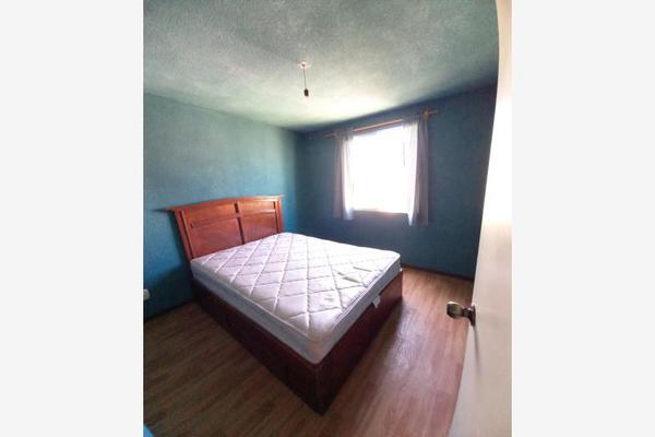 Foto de casa en venta en san francisco , san pablo autopan, toluca, méxico, 0 No. 04