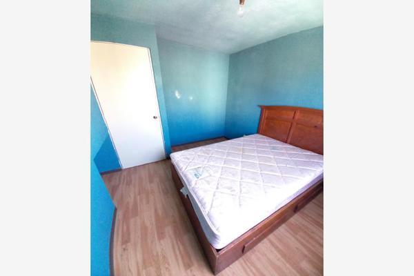 Foto de casa en venta en san francisco , san pablo autopan, toluca, méxico, 0 No. 05