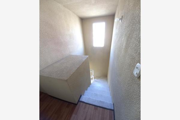 Foto de casa en venta en san francisco , san pablo autopan, toluca, méxico, 0 No. 09