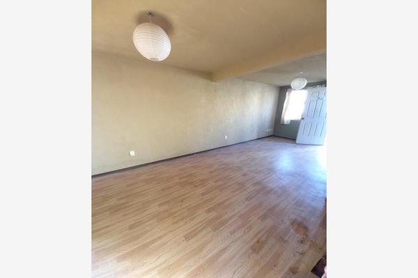 Foto de casa en venta en san francisco , san pablo autopan, toluca, méxico, 0 No. 16