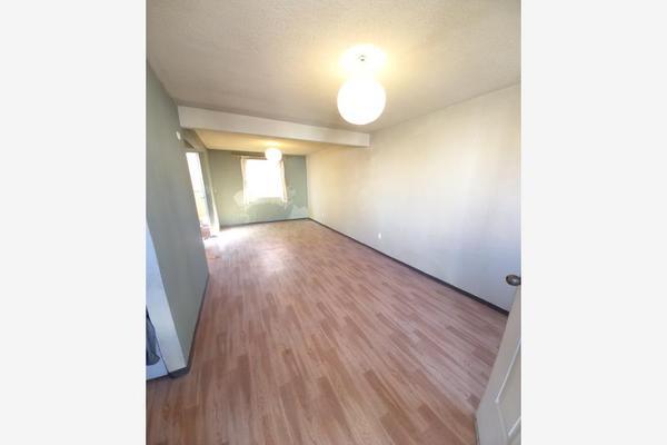 Foto de casa en venta en san francisco , san pablo autopan, toluca, méxico, 0 No. 17