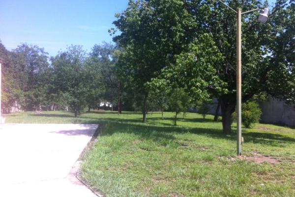 Foto de terreno comercial en venta en  , san francisco, santiago, nuevo león, 2627563 No. 02