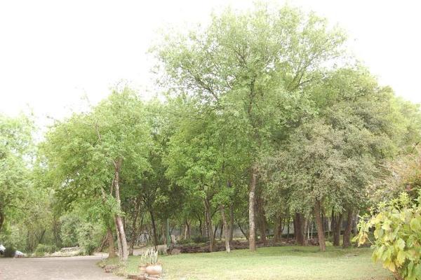 Foto de rancho en venta en  , san francisco, santiago, nuevo león, 2638111 No. 24