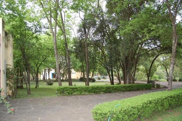 Foto de rancho en venta en  , san francisco, santiago, nuevo león, 2638111 No. 27