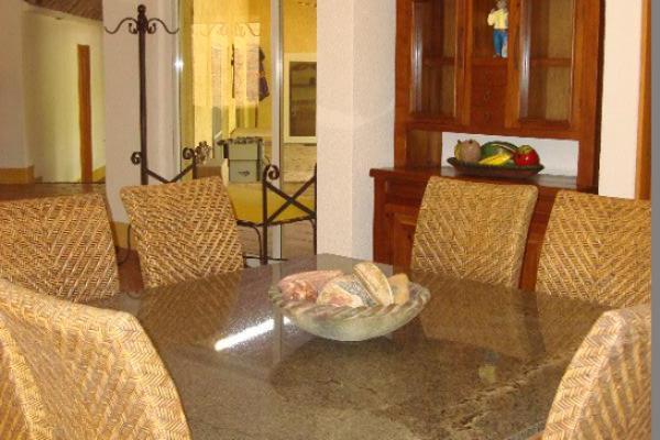 Foto de rancho en venta en  , san francisco, santiago, nuevo león, 2638111 No. 28