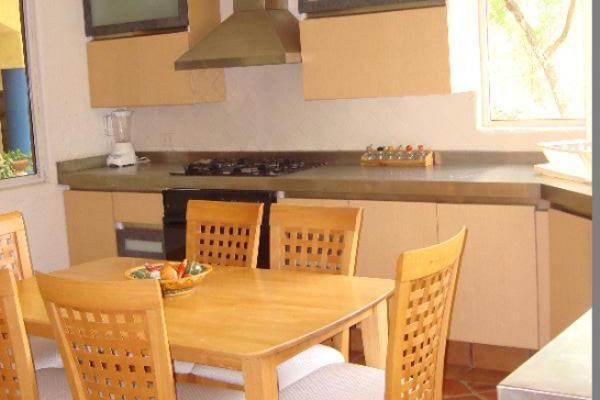 Foto de rancho en venta en  , san francisco, santiago, nuevo león, 2638111 No. 29