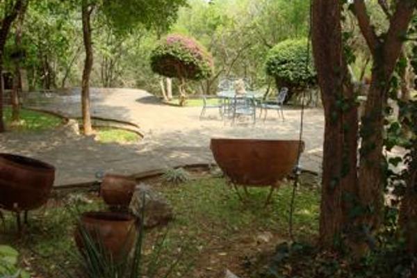 Foto de rancho en venta en  , san francisco, santiago, nuevo león, 2638111 No. 32
