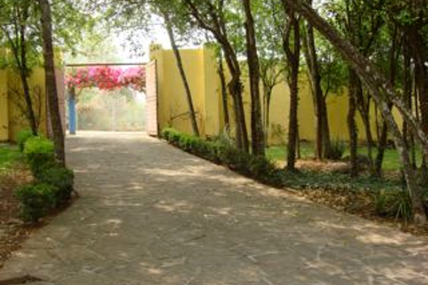Foto de rancho en venta en  , san francisco, santiago, nuevo león, 2638111 No. 36