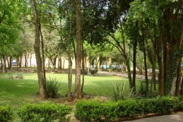 Foto de rancho en venta en  , san francisco, santiago, nuevo león, 2638111 No. 39