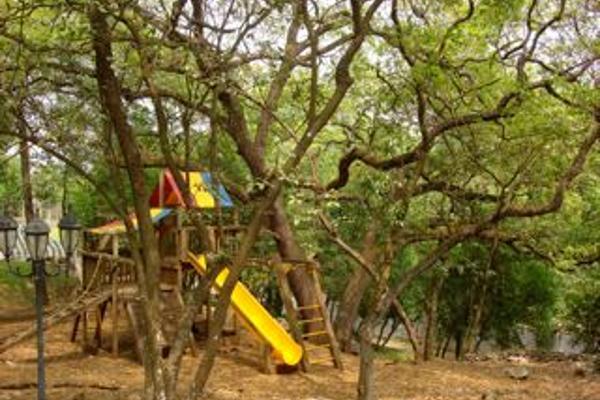 Foto de rancho en venta en  , san francisco, santiago, nuevo león, 2638111 No. 40