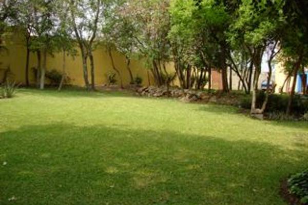 Foto de rancho en venta en  , san francisco, santiago, nuevo león, 2638111 No. 41