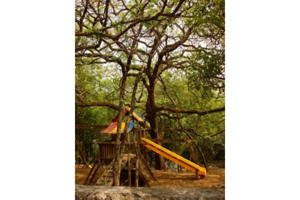 Foto de rancho en venta en  , san francisco, santiago, nuevo león, 2638111 No. 44