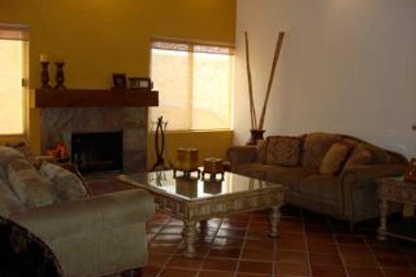 Foto de rancho en venta en  , san francisco, santiago, nuevo león, 2638111 No. 47