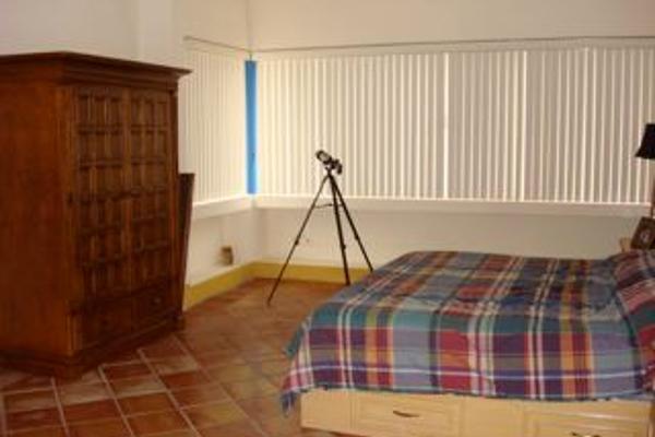 Foto de rancho en venta en  , san francisco, santiago, nuevo león, 2638111 No. 48