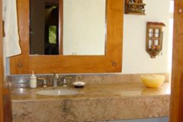 Foto de rancho en venta en  , san francisco, santiago, nuevo león, 2638111 No. 51