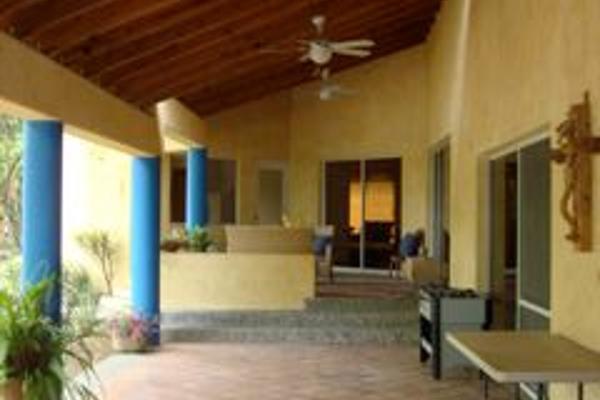 Foto de rancho en venta en  , san francisco, santiago, nuevo león, 2638111 No. 56