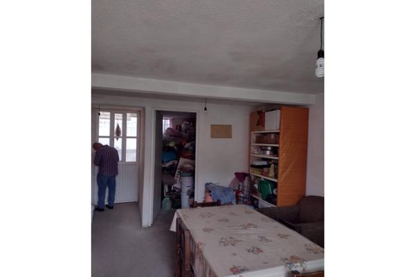 Foto de casa en venta en  , san francisco tepojaco, cuautitlán izcalli, méxico, 0 No. 03