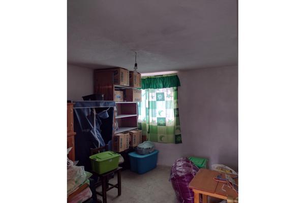 Foto de casa en venta en  , san francisco tepojaco, cuautitlán izcalli, méxico, 0 No. 04