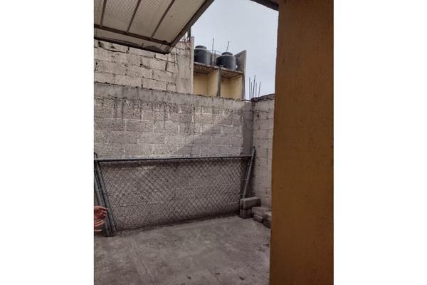 Foto de casa en venta en  , san francisco tepojaco, cuautitlán izcalli, méxico, 0 No. 06