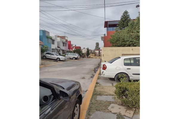 Foto de casa en venta en  , san francisco tepojaco, cuautitlán izcalli, méxico, 0 No. 09