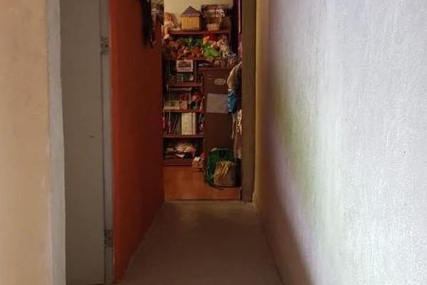 Foto de casa en venta en  , san francisco tepojaco, cuautitlán izcalli, méxico, 0 No. 07