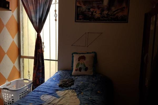 Foto de casa en venta en  , san francisco tepojaco, cuautitlán izcalli, méxico, 0 No. 12