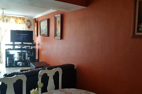 Foto de casa en venta en  , san francisco tepojaco, cuautitlán izcalli, méxico, 0 No. 13