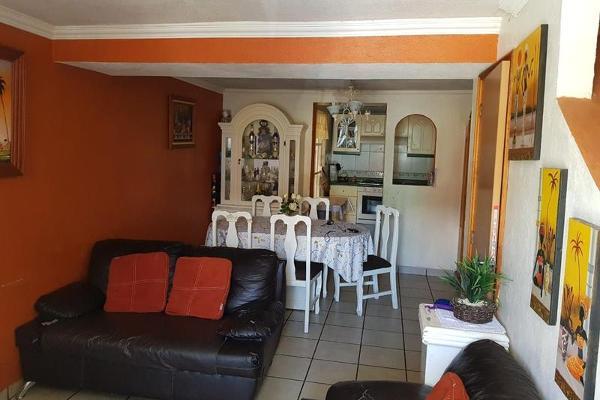 Foto de casa en venta en  , san francisco tepojaco, cuautitlán izcalli, méxico, 0 No. 15
