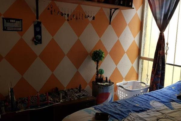 Foto de casa en venta en  , san francisco tepojaco, cuautitlán izcalli, méxico, 0 No. 17