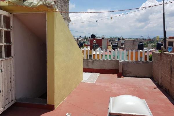 Foto de casa en venta en  , san francisco tepojaco, cuautitlán izcalli, méxico, 0 No. 18