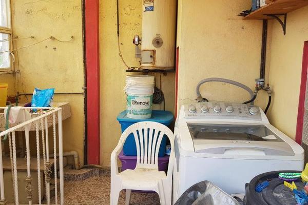 Foto de casa en venta en  , san francisco tepojaco, cuautitlán izcalli, méxico, 0 No. 22