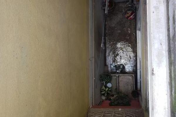 Foto de casa en venta en  , san francisco tepojaco, cuautitlán izcalli, méxico, 0 No. 23