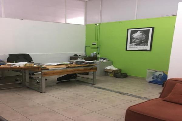 Foto de bodega en renta en  , san francisco tetecala, azcapotzalco, df / cdmx, 7494529 No. 04