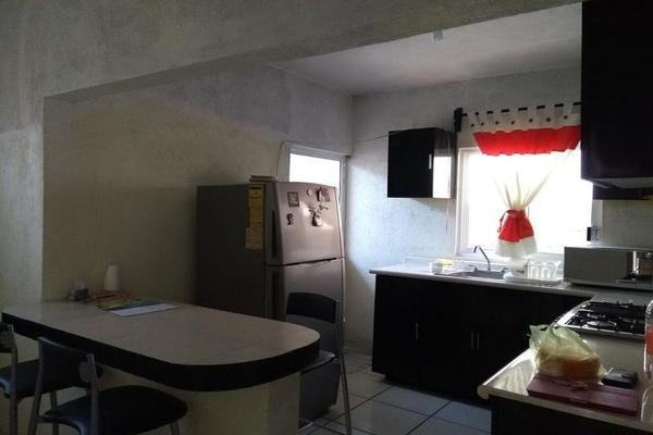 Foto de casa en venta en  , san francisco texcalpa, jiutepec, morelos, 7962071 No. 03