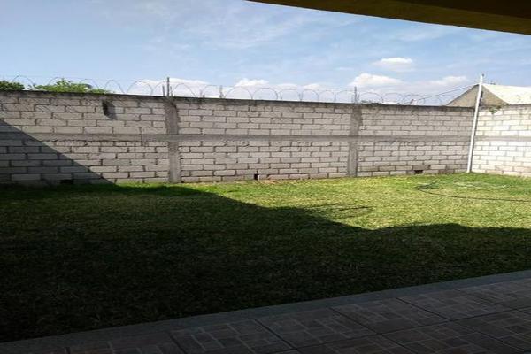 Foto de casa en venta en  , san francisco texcalpa, jiutepec, morelos, 7962071 No. 07