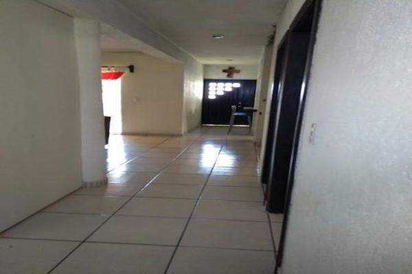 Foto de casa en venta en  , san francisco texcalpa, jiutepec, morelos, 7962071 No. 09