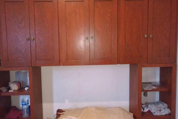 Foto de casa en venta en  , san francisco texcalpa, jiutepec, morelos, 7962488 No. 03