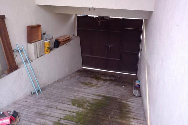 Foto de casa en venta en  , san francisco texcalpa, jiutepec, morelos, 7962488 No. 04