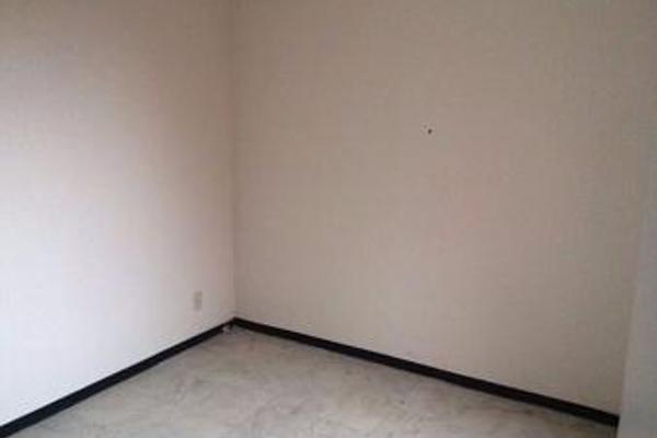 Foto de casa en venta en  , san francisco tlalcilalcalpan, almoloya de juárez, méxico, 7913236 No. 04