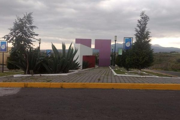 Foto de casa en venta en  , san francisco tlalcilalcalpan, almoloya de juárez, méxico, 7913635 No. 12