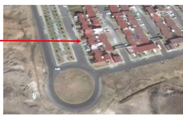 Foto de casa en venta en  , san francisco tlalcilalcalpan, almoloya de juárez, méxico, 7913635 No. 13