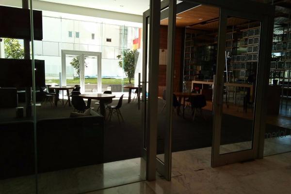 Foto de departamento en renta en  , san gabriel, álvaro obregón, distrito federal, 4222665 No. 10