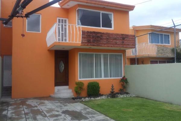Casa en san gabriel cuautla en renta en id 3457251 for Casas en renta en cuautla