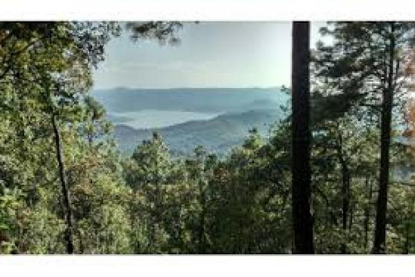 Foto de terreno habitacional en venta en san gabriel ixtla 1, valle de bravo, valle de bravo, méxico, 8871783 No. 01
