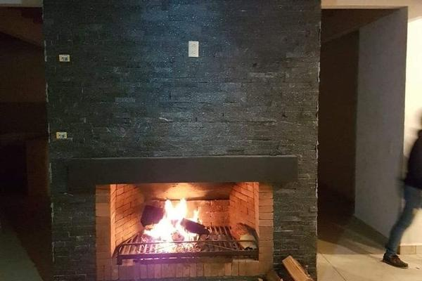 Foto de casa en venta en  , san gabriel ixtla, valle de bravo, méxico, 6169407 No. 03