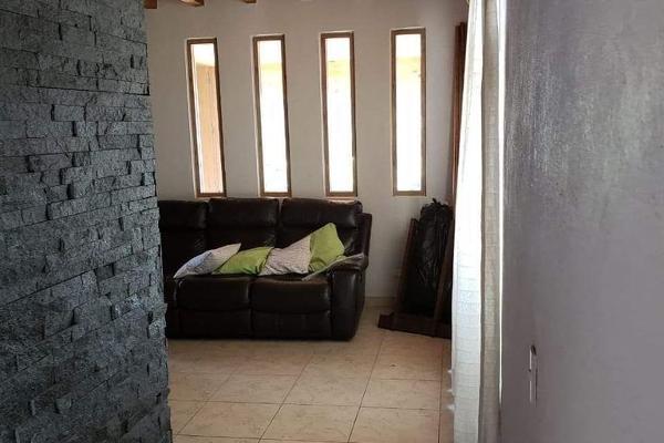 Foto de casa en venta en  , san gabriel ixtla, valle de bravo, méxico, 6169407 No. 07